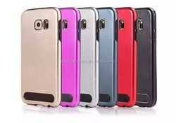mobile phone factory pc combo case for oppo find 5 mini r827