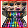 88 Colors Matte Original Eyeshadow Makeup Cosmetics Pallette from YASHI Set for Christmas