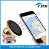 Cheap Magnetic Phone Holder Magnetic Car Phone Holder Magnetic Mobile Phone Car Holder On Windshield/Dashboard