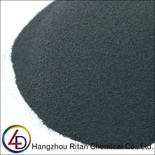 Vat Brown RN best black fabric dye for acrylic tie dye