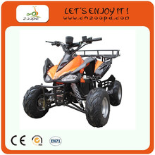 New products 48V/800W 4-wheel powerful Motor with Differential Mechanism Adult chinese 36v electric atv, ZP-EATV7054