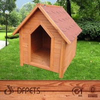 Wholesale New Soft Pet Dog House DFD3017