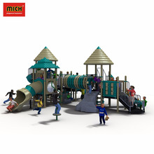 Factory Supply Cute Toy Outdoor Children Play House