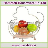 2014 hot selling cheap salad plates