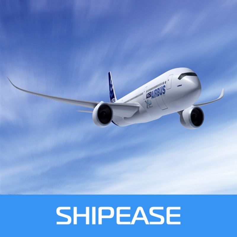 fast air shipping china to Newyork,Usa from shenzhen/guangzhou/shanghai/hk/beijing