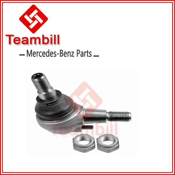 car accessories ball joint for For Mercedes Front Axle W202 S202 W210