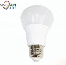 new product China supplier led bulb lamp,bulbs led E27,5W led lamp