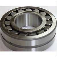 professional spherical roller bearing 23218 CC/W33