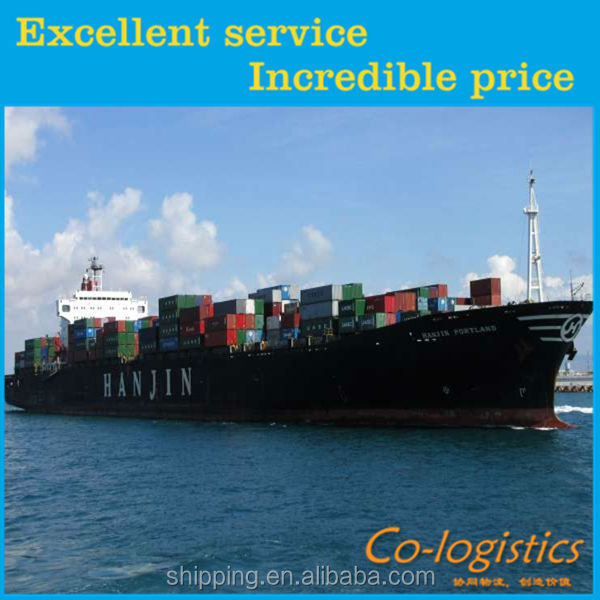taobao /alibaba low price of shipping to indonesia--------- vera SKYPE:colsales08