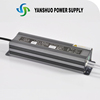 led power supply mini 150w 12v multi output power supply with CE,RoHS certifications