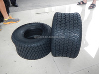 high quality ATV golf cart tires and wheels