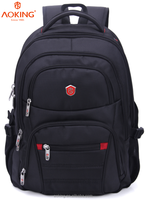 2016 Newest Waterproof Laptop Backpack with cheap price