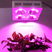 Red Mercury Price Kessil Led 200w 400w 600w 800w 1000w 1200w 1600w Apollo Led Grow Light Led Plant Grow Light Grow Box Used