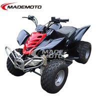 2014 Cheap 110cc Cheap ATV 4x4