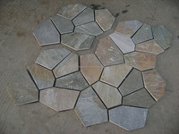 hot sale cheap stone paver