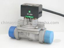 Dispensers Gasoline Solenoid Valves