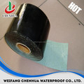 alibaba china low price waterproof seal tape for toilet