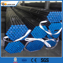 MS PIPE SEAMLESS AND WELDED FACTORY MANUFACTURER IN CHINA