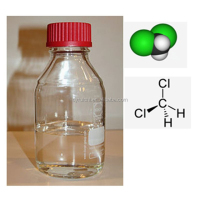 Methylene Di chloride / Dichloromethane CAS NO75 - 09 - 2