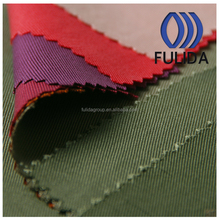 Tencel Lyocell Wholesale Twill Fabric For Pants And Suits