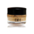 OEM available private label cosmetics mineral musse foundation cream