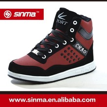 China Wholesale Latest Design Sports Shoes Kid Shoes