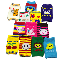 wholesale bulk cartoon baby's leg warmer lovely baby leg warmer
