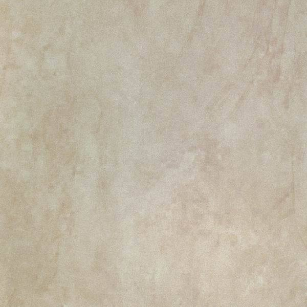 United States Ceramic Tile Distributors Floor Tiles Wholesaler Buy United States Ceramic Tile