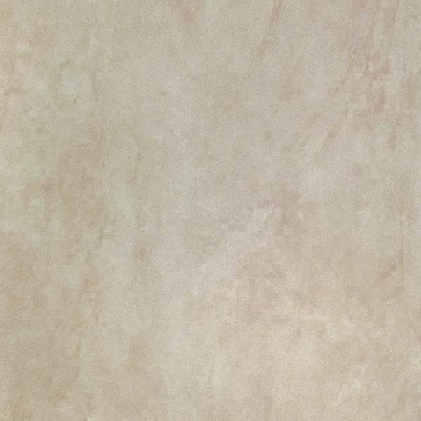 United States Ceramic Tile Distributors Floor Tiles Wholesaler Buy United States Ceramic Tile