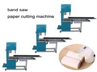 band saw paper cutter machine.jpg