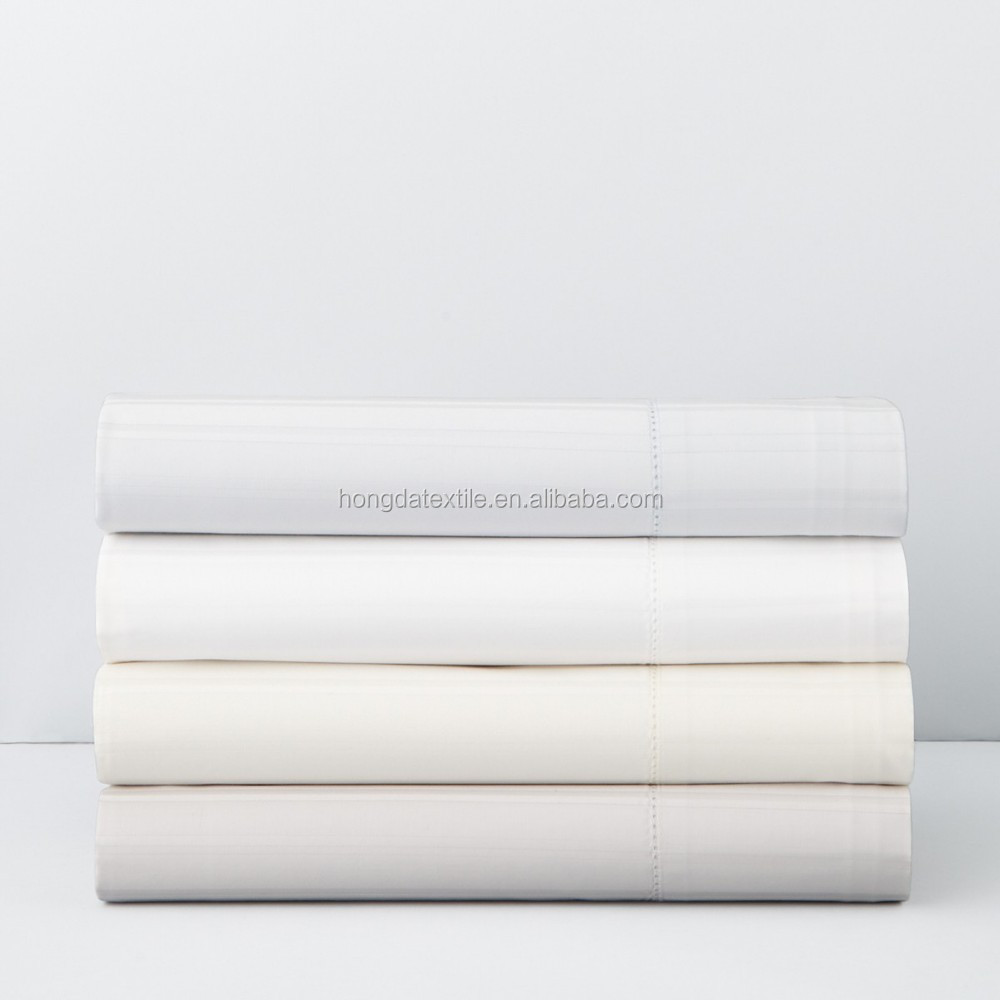 Best selling products 2014 600TC Egyptian cotton king sheets