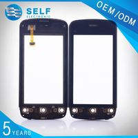Cheap price touch digitizer touch screen for nokia c5-03