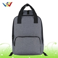 whoelsale fashional japanese style child school bag