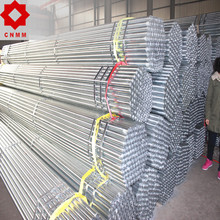 c.s.pipes unit weight of circular hollow section pipe scaffolding for sale