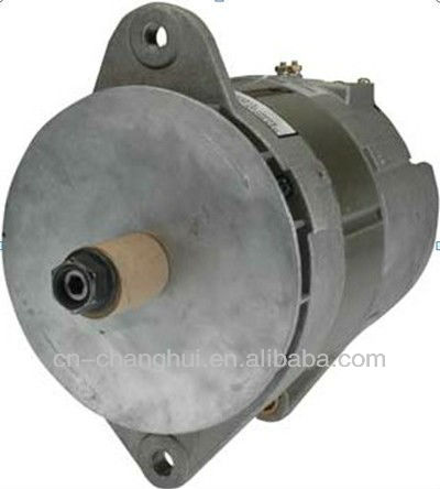 Auto Alternator For Leece Neville OEM 1-2652-00LN