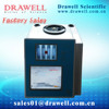 /product-detail/new-touch-screen-control-oil-melt-point-instrument-that-result-storage-is-1000-60624246417.html
