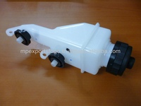 Bajaj Master Cylinder bottle for Nigeria three wheeler