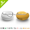 latest bluetooth speaker ball,portable mini digital speaker with bluetooth