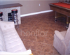 Hot sell Best quality luxury look vinyl flooring tile