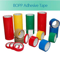 BOPP Adhesive Tape, BOPP tape for Packing use