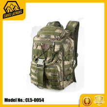 2016 Fashion Factory tactical shoulder Military Waterproof backpack for sports on promotiom,good quality fast delivery