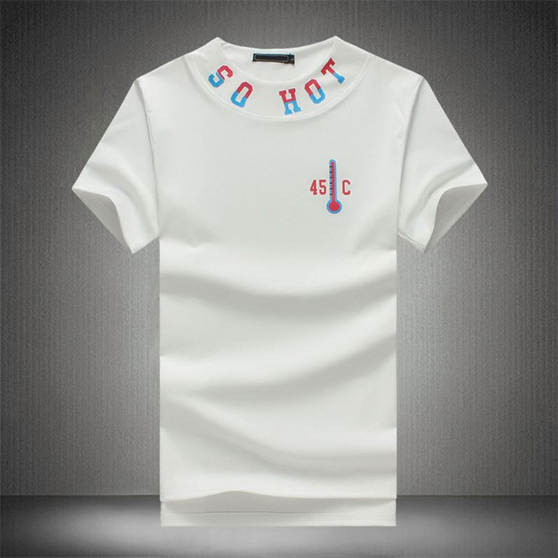 New arrival new arrival the United Kingdom custom tee shirt printing machines for man