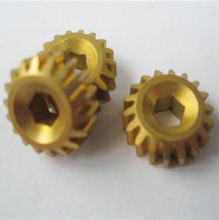 Small machanical 3d printer component,anodized aluminum parts,cnc machined parts