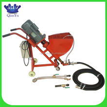 China wholesale mortar putty sprayer