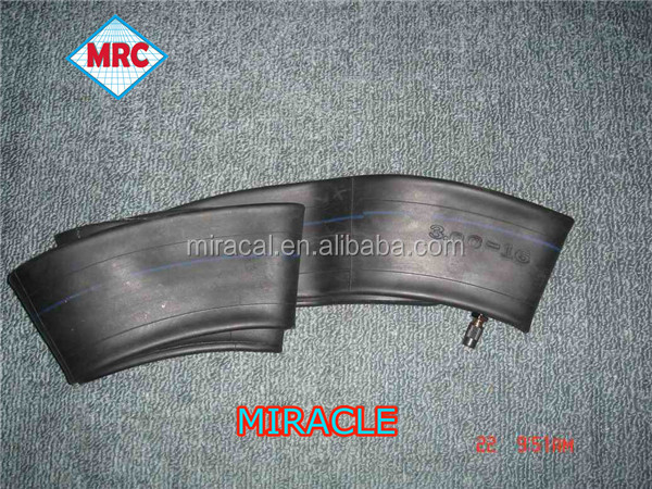 natural rubber 16-20inch inner tube tires for sale