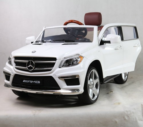 Kids mercedes licensed ride on car toy ride on car licensed 12V for 2016