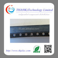 MAX6629MUT(New & Original)SOT23-6 analog ic tester