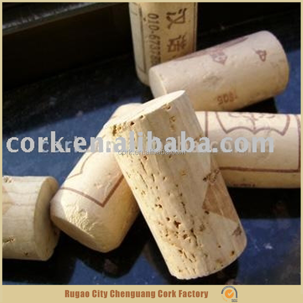 good airproof be stretchy natural wine cork