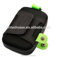 Eva Travel Hard Case For Digital Cameras