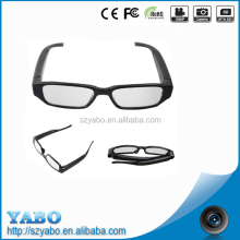 sunglasses mobile eyewear recorder 720p camera glasses